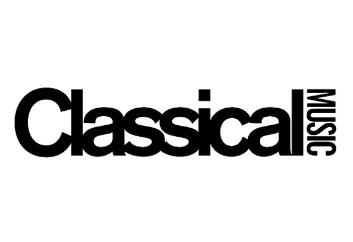 Classical Music Magazine joins the ISM's Make Music Work as