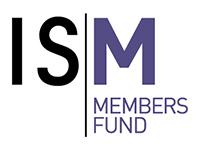 Members Fund logo