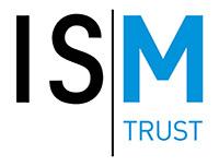 ISM Trust logo