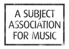 Subject association for music: resources