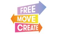 FreeMoveCreate