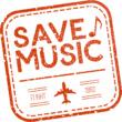 Save Music
