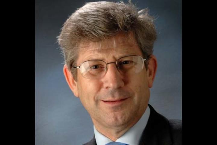 Richard Hallam