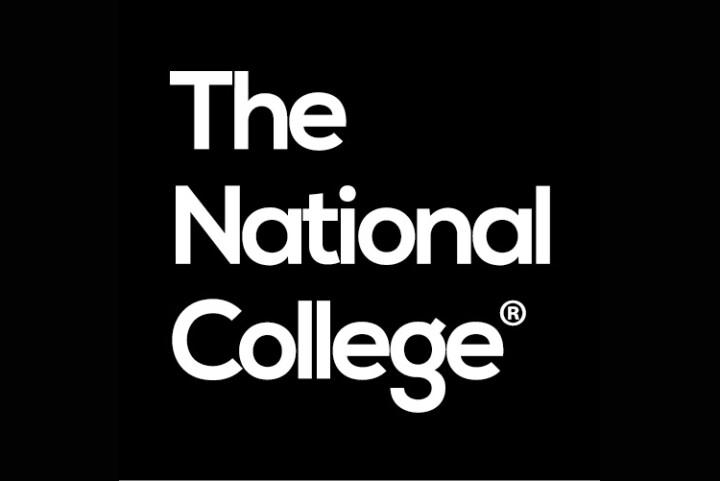 NC web logo