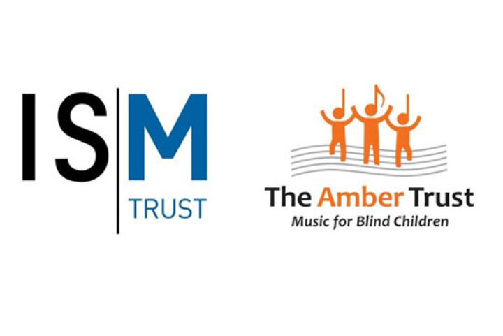 ISM Trust & The Amber Trust