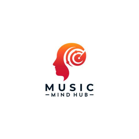 Music Mind Hub