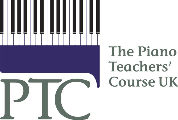 The Piano Teachers' Course UK