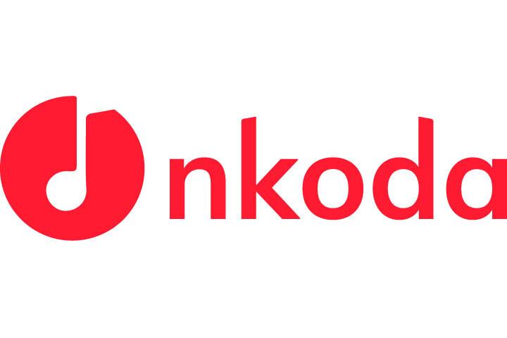 Nkoda logo