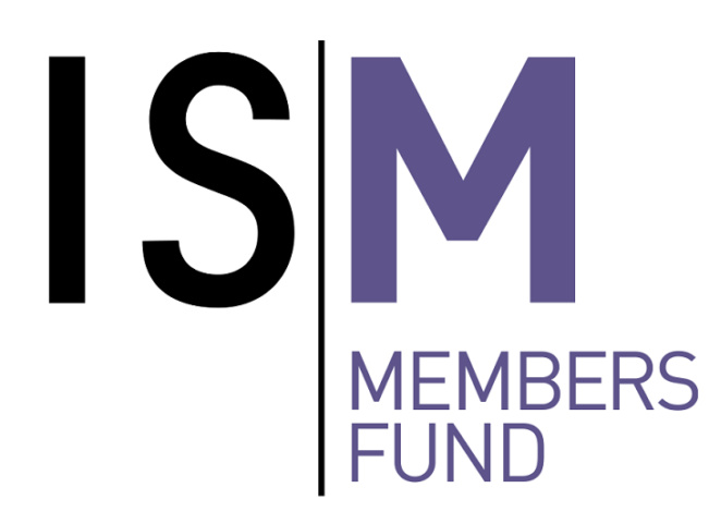 ISM Members Fund
