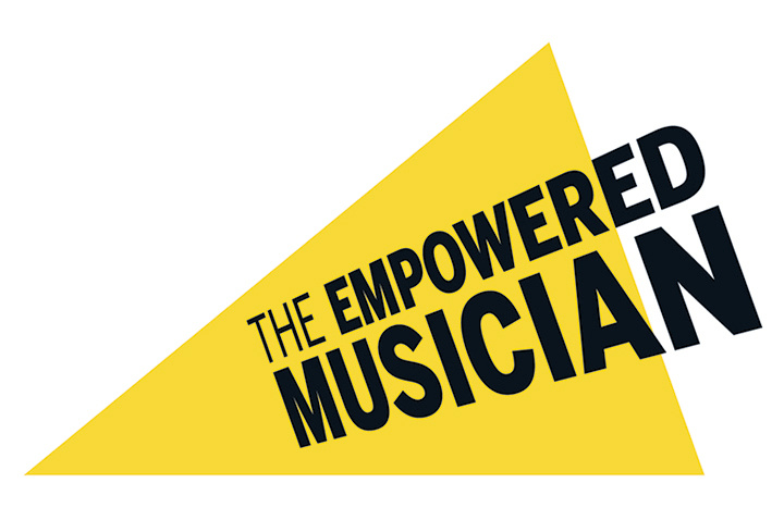 The Empowered Musician