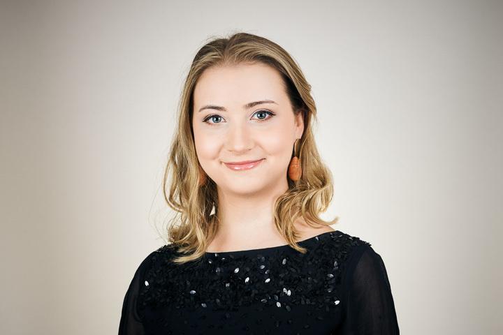 Maria Vizitiu