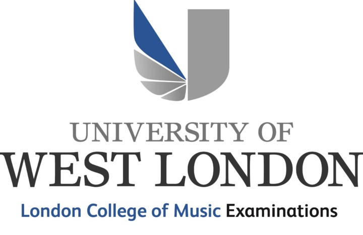 Ism London College Of Music Examinations