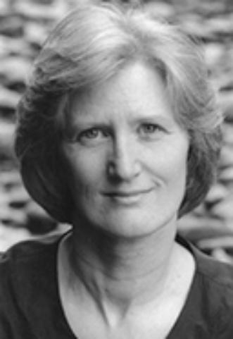 Virginia Rushton
