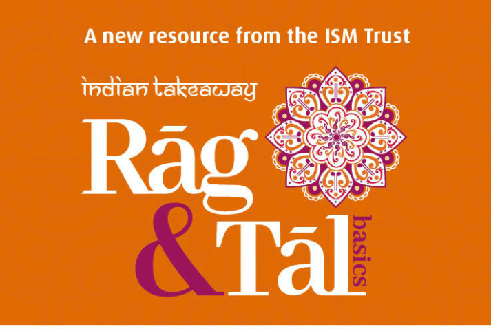 Indian Takeaway logo