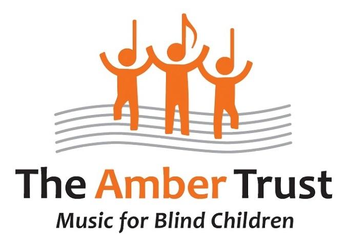 amber trust logo