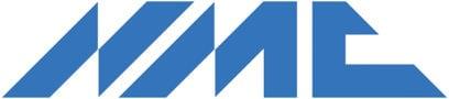 NMC logo